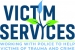 Greater Victoria Police Victim Services Society