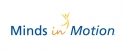 Minds in Motion Logo